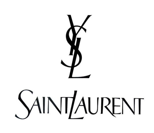 Yves Saint Laurent [image source: thecleargroup.com], crowdink.com, crowdink.com.au, crowdink, crowd ink,