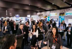 TOTAL Retail & Payment Expo, crowdink, crowd ink, crowdink.com, crowdink.com.au