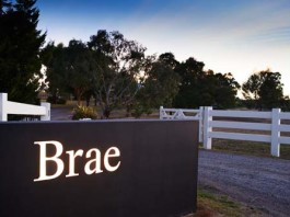 Brae [image source: Colin Page], crowdink, crowd ink, crowdink.com, crowdink.com.au