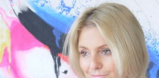 Maria Pomella, crowdink.com, crowdink.com.au, crowdink, crowd ink