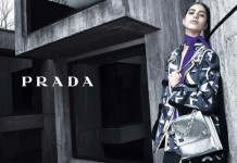 Prada [image source: designsource], crowdink, crowd ink, crowdink.com.au, crowdink.com
