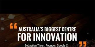 Connect Expo, crowdink.com, crowdink.com.au, crowdink, crowd ink, business, tech, innovation, investors, iot