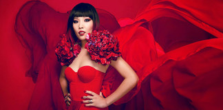 Dami Im [image source: koreansafari.com.au], crowd ink, crowdink, crowdink.com, crowdink.com.au