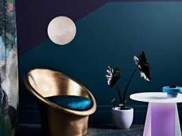 Dulux Winter Collection [image credit: Mike Baker/Dulux], crowd ink, crowdink, crowdink.com, crowdink.com.au