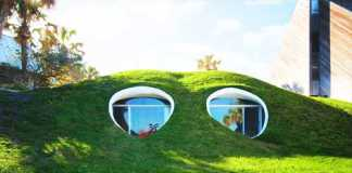 Eco-friendly Homes [image source: polish-builder.co.uk], crowd ink, crowdink, crowdink.com, crowdink.com.au
