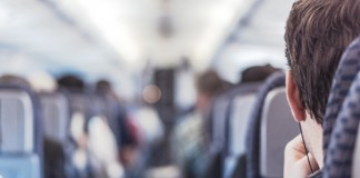 First Class Passenger, crowd ink, crowdink, crowdink.com, crowdink.com.au
