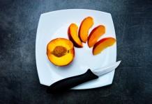 Apricots, crowdink, crowd ink, crowdink.com, crowdink.com.au