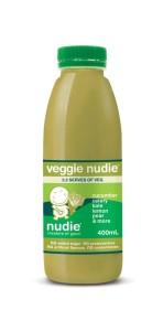 veggie nudie [image source: nudie], crowd ink, crowdink, crowdink.com, crowdink.com.au