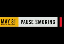 World No Tobacco Day [image source: Citsa], crowd ink, crowdink, crowdink.com, crowdink.com.au
