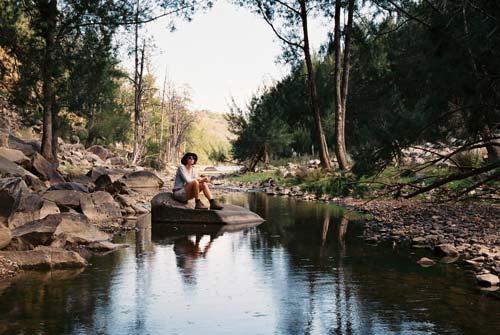 Vicki Fletcher, Photographer: Jacques Van As ( http://www.sharkbite-photography.com), crowdink.com, crowdink.com.au, crowd ink, crowdink, photographer, entrepreneur, business,