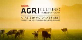 Agriculture: The Heart of Victoria, crowdink.com, crowdink.com.au, crowd ink, crowdink