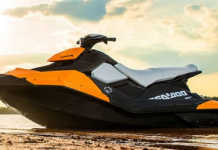 Sea-Doo Feature [image source: ozpwc.com], crowd ink, crowdink, crowdink.com, crowdink.com.au