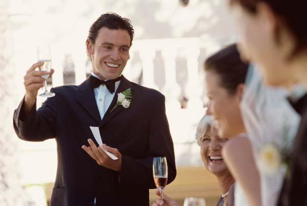 Best Man Speech (Image Source: withlovefromcorinthia), crowdink.com, crowdink.com.au, crowd ink, crowdink