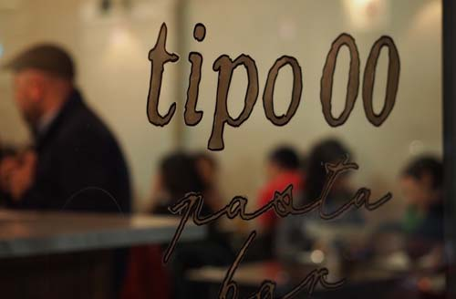 Tipo 00, crowdink, crowd ink, crowdink.com, crowdink.com.au