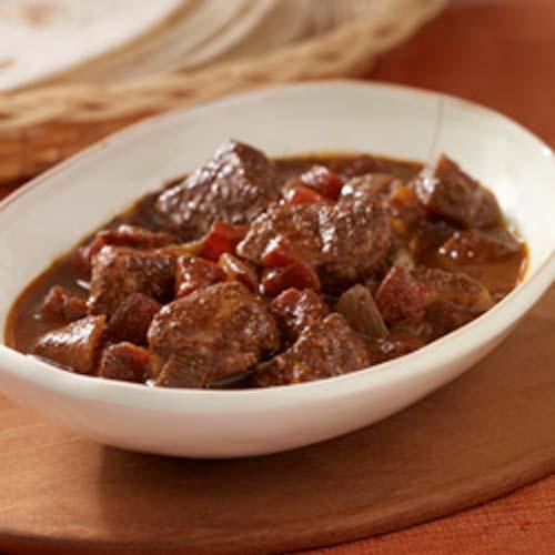 Slow Cooker Mole Pork [image source: readyseteat.com], crowd ink, crowdink, crowdink.com, crowdink.com.au