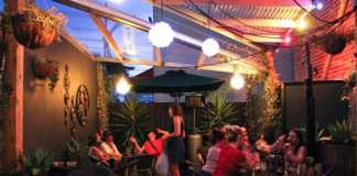 Eydie's Bar Feature [image source: wheretotonight.com], crowd ink, crowdink, crowdink.com, crowdink.com.au