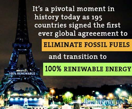 India-Paris [image source: sustainablebusiness.com], crowd ink, crowdink, crowdink.com, crowdink.com.au