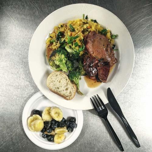 KCCK Food (Image Source: upworthy.com), crowdink.com, crowdink.com.au, crowd ink, crowdink