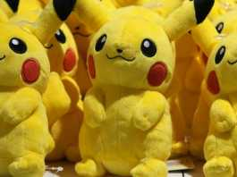 Pokemon [image source: YouTube], crowd ink, crowdink, crowdink.com, crowdink.com.au