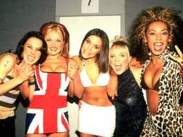 The Spice Girls [image source: intouchweekly.com], crowd ink, crowdink, crowdink.ciom, crowdink.com.au