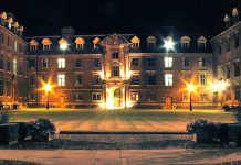 St Catharine's College, Cambridge (Image Source: Wiki), crowdink.com, crowdink.com.au, crowd ink, crowdink