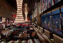 The Ritz Carlton, Hong Kong, China [image source: themostperfectview.com], crowd ink, crowdink, crowdink.com, crowdink.com.au