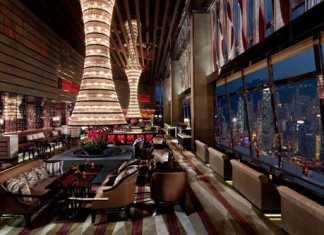 The Ritz Carlton, Hong Kong, China [image source: themostperfectview.com], crowd ink, crowdink, crowdink.com, crowdink.com.au