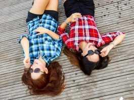 Travelling Friendships Like Shooting Stars, crowdink, crowd ink, crowdink.com, crowdink.com.au