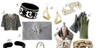 Women's Accessories [image source: buyingdirectfromuk.co.uk], crowd ink, crowdink, crowdink.com, crowdink.com.au