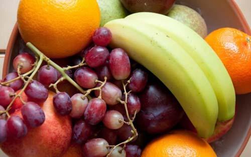 Fresh Fruit [image source: Christopher Mills], crowd ink, crowdink, crowdink.com, crowdink.com.au