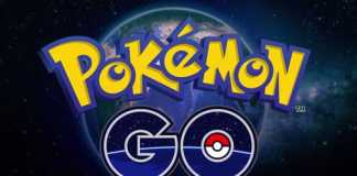 Pokemon Go [image source: pokemon.com], crowd ink, crowdink, crowdink.com, crowdink.com.au