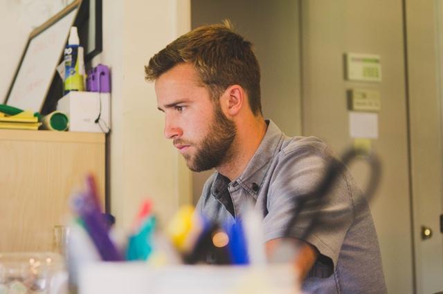 University Student Renters, crowd ink, crowdink, crowdink.com, crowdink.com.au