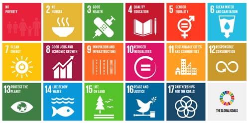 Unsustainable Development Goals [image source: http://www.un.org], crowdink, crowd ink, crowdink.com, crowdink.com.au