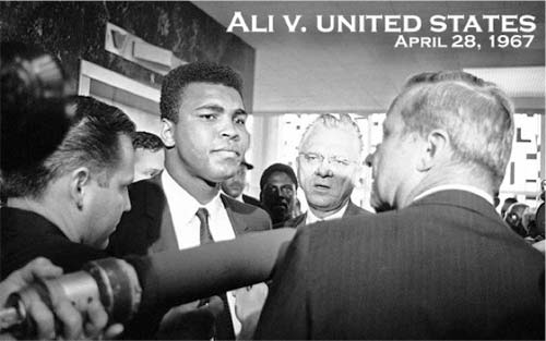 Muhammad Ali [image source: arhe.co], crowd ink, crowdink, crowdink.com, crowdink.com.au
