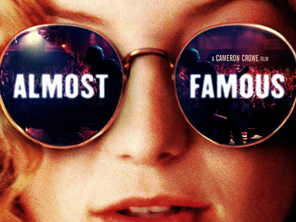 Almost Famous [image source: blowupcinema.com], crowd ink, crowdink, crowdink.com, crowdink.com.au