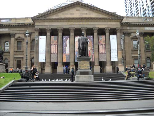 State Library Victoria [image source: stumblingpast.com], crowd ink, crowdink, crowdink.com, crowdink.com.au