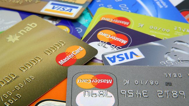Credit Cards [image source: thegoodshoppingguide.com], crowd ink, crowdink, crowdink.com, crowdink.com.au