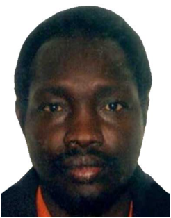 David Abuoi, Missing since 10 July 2012, crowdink, crowd ink, crowdink.com, crowdink.com.au
