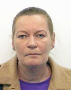 Ellen Wilson, Missing Since 11 September 2015, crowd ink, crowdink, crowdink.com, crowdink.com.au
