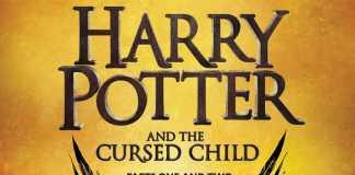 Harry Potter Cursed Child, [image source: usatoday.com], crowd ink, crowdink, crowdink.com, crowdink.com.au
