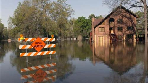 Louisiana Flooding [image source: foxnews.com], crowd ink, crowdink, crowdink.com, crowdink.com.au