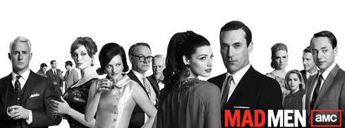 Mad Men [image source: shrinktank.com], crowd ink, crowdink, crowdink.com, crowdink.com.au