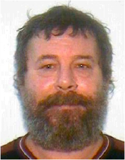 Peter Josef Koever (NT), Missing since 1 December 2009, crowd ink, crowdink, crowdink.com, crowdink.com.au