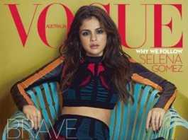 Vogue Australia September Issue 2016 [image source: Vogue], crowd ink, crowdink, crowdink.com, crowdink.com.au