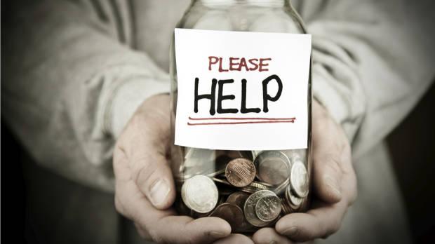 Charity [image source: i-imagine.com.au], crowd ink, crowdink, crowdink.com, crowdink.com.au