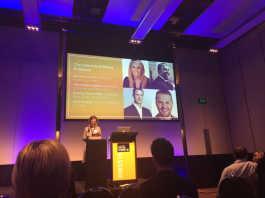 Interactive Minds Digital Summit, crowd ink, crowdink, crowdink.com, crowdink.com.au