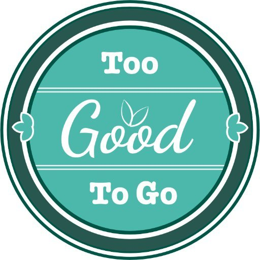 Too Good To Go [image source: jenandjoshcook.com], crowd ink, crowdink, crowdink.com, crowdink.com.au