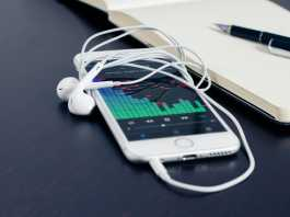 Science: Music Boosts Productivity, crowd ink, crowdink, crowdink.com, crowdink.com.au