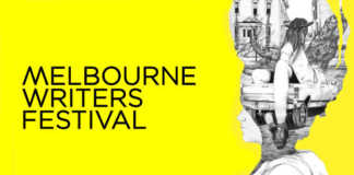 Melbourne Writer's Festival [image source: selfpublishing.today], crowd ink, crowdink, crowdink.com, crowdink.com.au