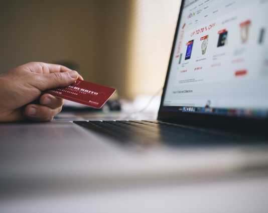 5 Ways to Avoid Impulse Buying, crowd ink, crowdink, crowdink.com, crowdink.com.au